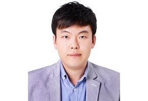 picture of Professor 변채호 (Chaeho Byun)